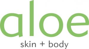 Aloe Skin And Body Wellness Spa Austin, Texas